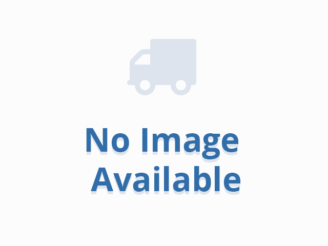 2020 Ford Transit 350 HD DRW RWD, K&K Manufacturing Dovetail Landscape #20F055 - photo 1